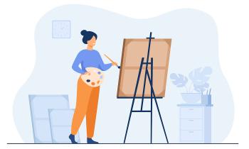 Авторы постеров, дизайнеры, художники, фотографы
