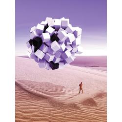 Dimensions (Измерения) | Артем Андарский (Archie)
