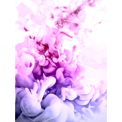 Euphoria series. Dophamine (Серия «Эйфория». Дофамин) | Артем Андарский (Archie)