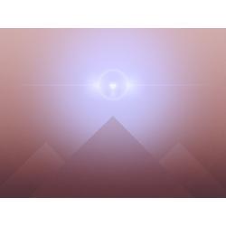 Illumination (Сияние) | Артем Андарский (Archie)