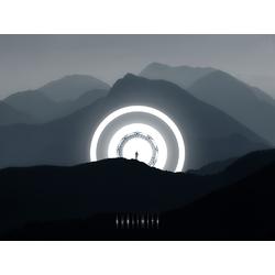 Highlands series. Sublimity (Серия «Высокогорье». Возвышение) | Артем Андарский (Archie)