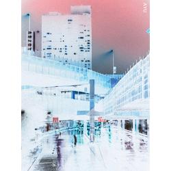 Acid Urban | Кислотный город | AYU