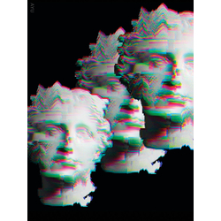Venera One | Венера | AYU