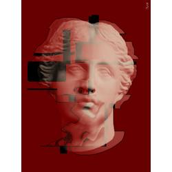 Venera Two | Венера | AYU