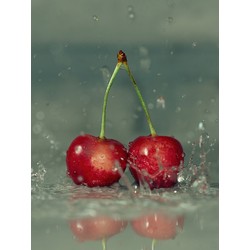 Cherry | Вишня