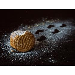 Brownie | Домовой