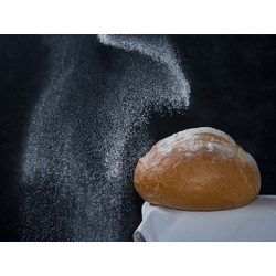 Bread | Хлеб
