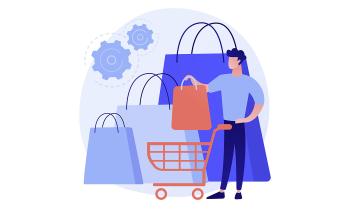 Акция «Sprint»: покупай больше