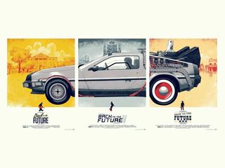 Категория постеров и плакатов Модульные картины
