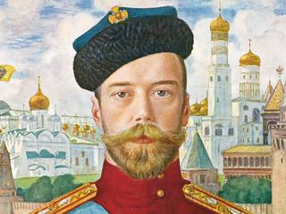 Категория постеров и плакатов Николай Второй