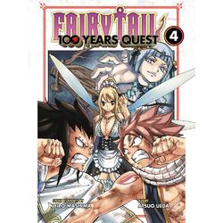 Fairy Tail (Коллекция постеров №2)   Фейри Тейл
