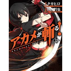 Akame ga Kill (Коллекция постеров) | Убийца Акамэ