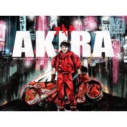 Akira | Акира