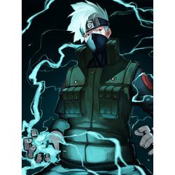 Naruto | Наруто | Какаши
