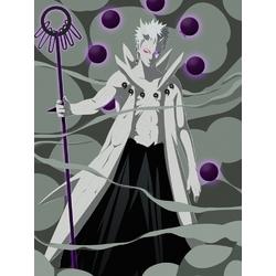 Naruto | Наруто | Обито