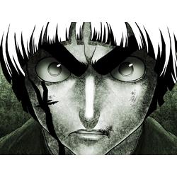Naruto | Наруто | Ли