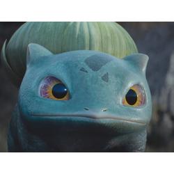 Detective Pikachu   Покемон. Детектив Пикачу