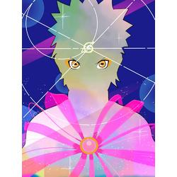 Sailor Moon - Naruto | Сейлор Мун - Наруто