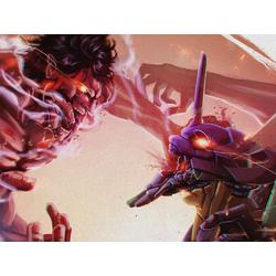 Attack on Titan   Атака Титанов