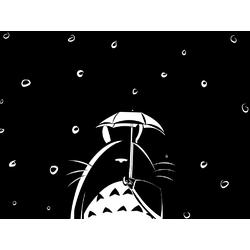 My Neighbor Totoro   Мой сосед Тоторо