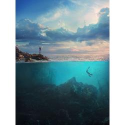 Underwater | Подводный мир