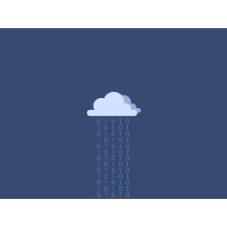 Cloud | Облако