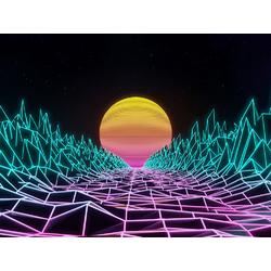 Synthwave | Синтвейв