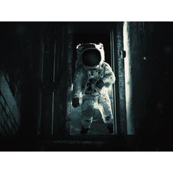 Cosmonaut | Космонавт
