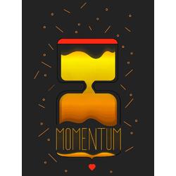 Motivation | Momentum
