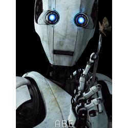 Robot | Робот