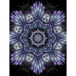 Mandala | Мандала
