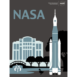 Space: NASA| Космос