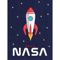 Space: NASA | Космос