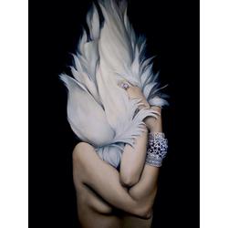 Amy Judd | Эми Джадд
