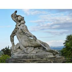 Achilles | Ахиллес