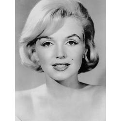Marilyn Monroe | Мэрилин Монро