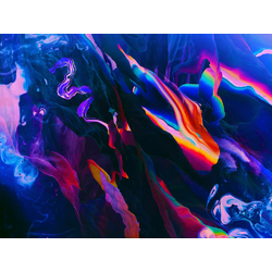 Abstraction   Абстракция