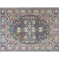 Carpet | Ковер