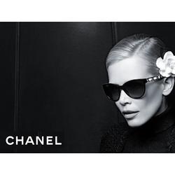 Chanel | Шанель