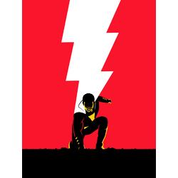 Minimalism | Минимализм: Flash