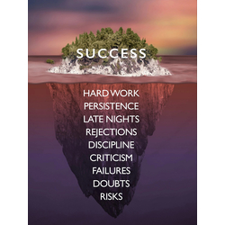 Motivation | Мотивация: Success