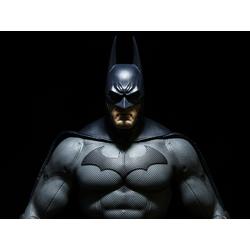 3D Poster | 3Д Постер | Batman | Бэтмен