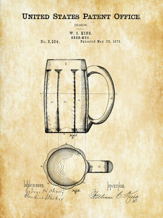 Beer   Пиво