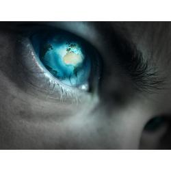 Eyes | Глаза
