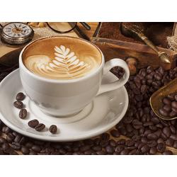 Coffee | Кофе