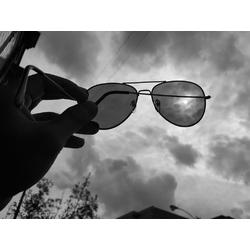 Optics | Оптика, очки
