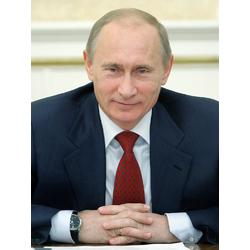 Putin | Путин