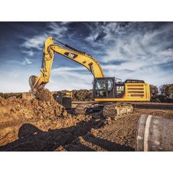 Construction | Стройка