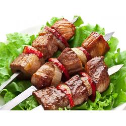 Barbecue | Шашлыки