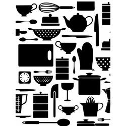 Home, sweet home | Кухня
